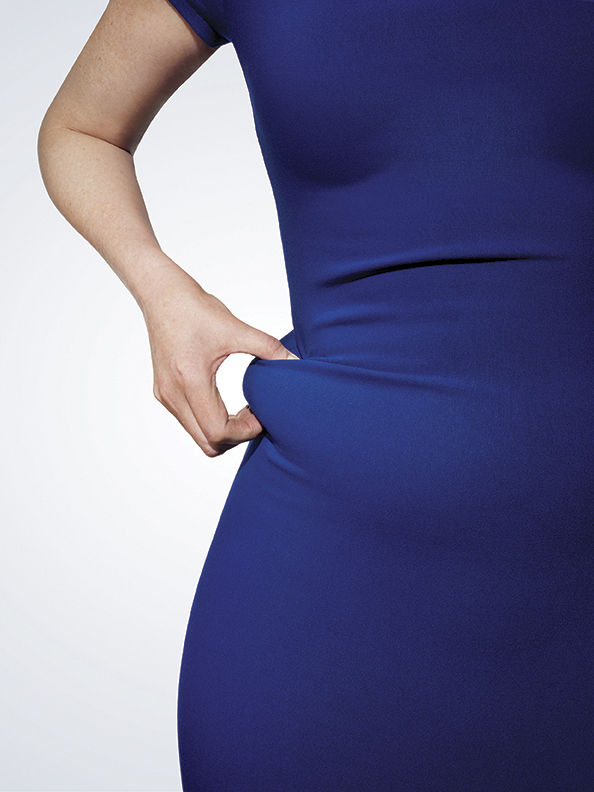 CoolSculpting in Vacaville
