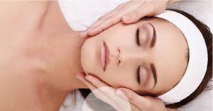 Eshaan Facials Skincare