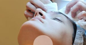 Eshaan Medical Skin Facials