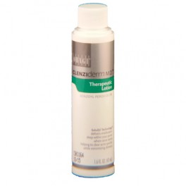 Obagi ClenziDerm MD Therapeutic Lotion