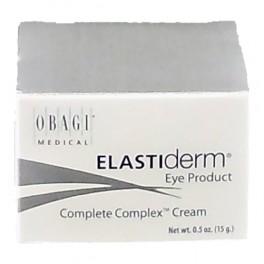 Obagi ElastiDerm Cream