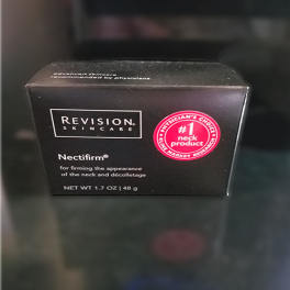 Revision Skincare Nectifirm®