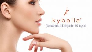 kybella October 2017 promotion